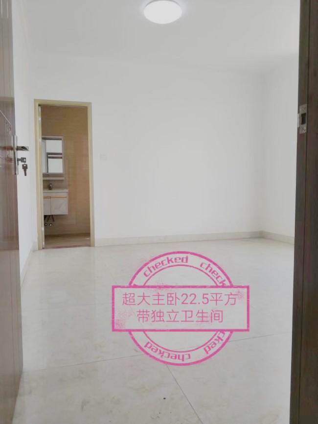 凤岗龙凤阁13590183685