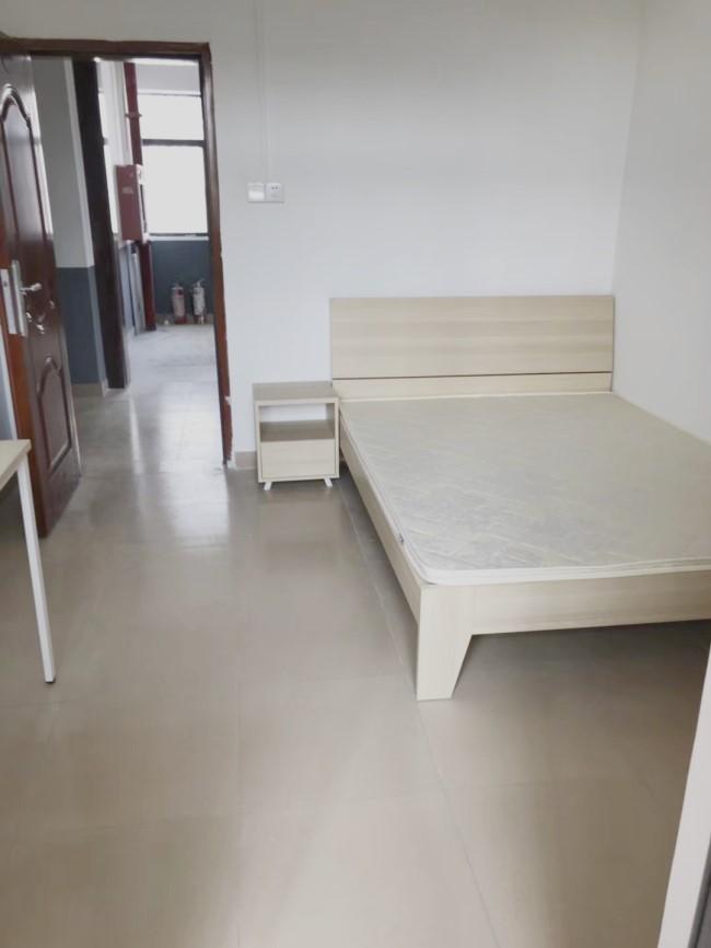 凤岗振江生活公寓13590183685