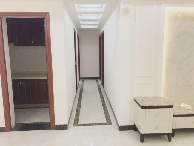 塘厦小产权房锦绣苑13590183685