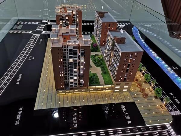 东莞企石东部未来之城13590183685